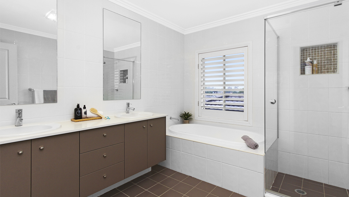 Sutherland Shire Property Agents: 14 Metcalfe Avenue